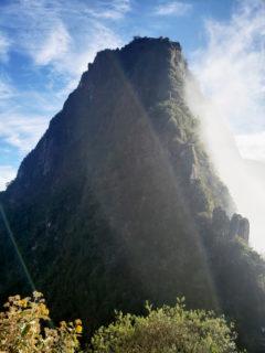 【マチュ・ピチュ&ワイナ・ピチュ】後編 インカ帝国の遺跡で想い馳せる | マチュ・ピチュ