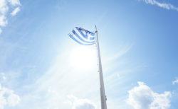 【アテネ市街】王道ルートを外れてちょっと歩いてみたら、色々な人達で賑わっていた! | アテネ
