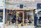 【ガストジェラート】地元の素材と手作りにこだわった種類沢山のジェラート! | バリ島スミニャック