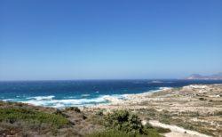 【ミロス島お勧め観光スポット】ヨーロッパで一番美しい島の魅力をちょっとご紹介 | ミロス島