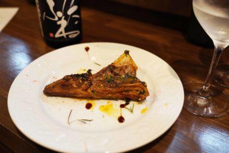 【ビシャモンテ】日本酒とイタリアン? ちょい飲みも持ち帰りも美味しい融合型イタリアンバル! | 市川市南八幡