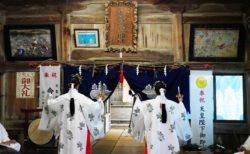 【小茂田浜神社】文永11年対馬における蒙古襲来始まりの地! 勇猛に挑んだ武将達を祀る日| 対馬市厳原町