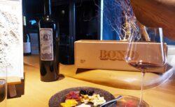 【GinzaWineBar G5】高級ワインがグラスで楽しめる! 一人でも入りやすい銀座のワインバー | 銀座